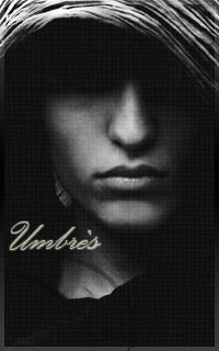 Galerie d'avatars et réservation - Page 3 _UMBRES2